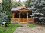 Дома, хозяйства,  Московская область Одинцовский район, цена 256 611 200 рублей, Фото