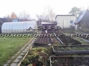 Дачи и огороды,  Московская область Раменское, цена 2 500 000 рублей, Фото