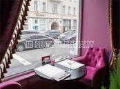 Здания и комплексы,  Москва Кропоткинская, цена 1 000 000 рублей/мес., Фото
