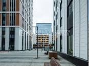Здания и комплексы,  Москва Водный стадион, цена 53 940 000 рублей, Фото