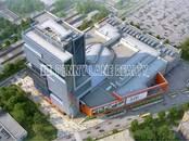 Здания и комплексы,  Москва Водный стадион, цена 26 599 960 рублей, Фото