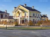 Дома, хозяйства,  Московская область Истринский район, цена 75 000 000 рублей, Фото