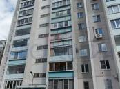 Квартиры,  Челябинская область Челябинск, цена 2 370 000 рублей, Фото