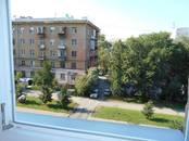 Квартиры,  Челябинская область Челябинск, цена 899 000 рублей, Фото