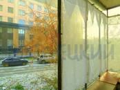 Квартиры,  Челябинская область Челябинск, цена 1 880 000 рублей, Фото