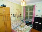 Квартиры,  Челябинская область Челябинск, цена 550 000 рублей, Фото