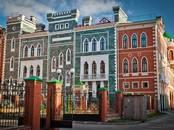 Квартиры,  Республика Марий Эл Йошкар-Ола, цена 11 800 000 рублей, Фото