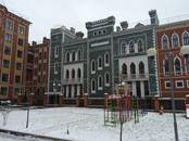 Квартиры,  Республика Марий Эл Йошкар-Ола, цена 12 000 000 рублей, Фото