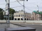 Здания и комплексы,  Москва Добрынинская, цена 2 750 000 рублей/мес., Фото