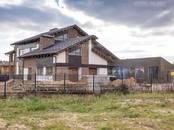Дома, хозяйства,  Московская область Истринский район, цена 175 905 010 рублей, Фото