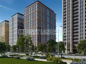 Здания и комплексы,  Москва Савеловская, цена 230 749 579 рублей, Фото