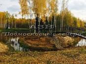 Дома, хозяйства,  Московская область Горьковское ш., цена 13 900 000 рублей, Фото