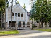 Дома, хозяйства,  Московская область Истринский район, цена 176 836 800 рублей, Фото