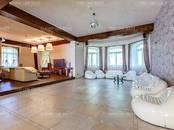 Дома, хозяйства,  Московская область Истринский район, цена 242 627 600 рублей, Фото