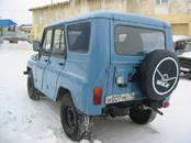Уаз 31519, цена 120 000 рублей, Фото