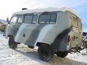 Уаз 3692, цена 130 000 рублей, Фото