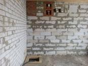 Дома, хозяйства,  Нижегородская область Богородск, цена 3 490 000 рублей, Фото