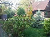 Дачи и огороды,  Московская область Кокошкино, цена 7 900 000 рублей, Фото