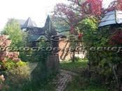 Дачи и огороды,  Московская область Кокошкино, цена 7 500 000 рублей, Фото