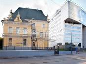 Здания и комплексы,  Москва Чкаловская, цена 499 661 067 рублей, Фото