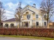 Дома, хозяйства,  Московская область Истринский район, цена 53 000 000 рублей, Фото