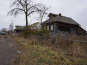 Дома, хозяйства,  Ярославская область Углич, цена 500 000 рублей, Фото