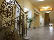Офисы,  Тверскаяобласть Тверь, цена 18 000 рублей/мес., Фото