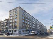 Магазины,  Свердловскаяобласть Екатеринбург, цена 285 034 рублей/мес., Фото