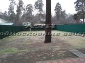 Дачи и огороды,  Московская область Раменское, цена 10 500 000 рублей, Фото