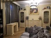 Квартиры,  Москва Полежаевская, цена 13 990 000 рублей, Фото