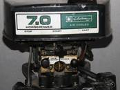 Другое...,  Водный транспорт Двигатели, цена 24 000 рублей, Фото