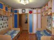 Квартиры,  Московская область Фрязино, цена 4 400 000 рублей, Фото