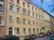 Офисы,  Санкт-Петербург Лиговский проспект, цена 40 800 рублей/мес., Фото