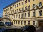 Офисы,  Санкт-Петербург Лиговский проспект, цена 10 980 рублей/мес., Фото