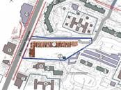 Здания и комплексы,  Москва Орехово, цена 121 508 940 рублей, Фото