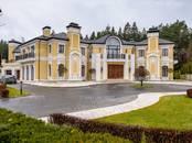 Дома, хозяйства,  Московская область Истринский район, цена 1 169 008 200 рублей, Фото