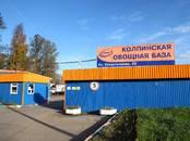 Склады и хранилища,  Санкт-Петербург Другое, цена 114 400 рублей/мес., Фото