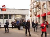 Здания и комплексы,  Москва Другое, цена 196 078 065 рублей, Фото