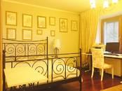 Квартиры,  Москва Маяковская, цена 180 000 рублей/мес., Фото