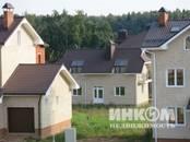 Дома, хозяйства,  Москва Другое, цена 8 100 000 рублей, Фото