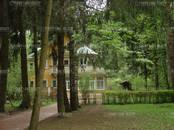 Дома, хозяйства,  Московская область Истринский район, цена 151 642 250 рублей, Фото