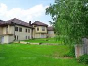 Дома, хозяйства,  Московская область Красногорский район, цена 68 661 340 рублей, Фото