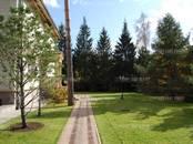 Дома, хозяйства,  Московская область Мытищинский район, цена 127 379 490 рублей, Фото