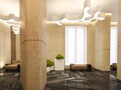 Квартиры,  Москва Университет, цена 43 000 000 рублей, Фото