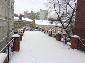Здания и комплексы,  Москва Комсомольская, цена 495 000 рублей/мес., Фото