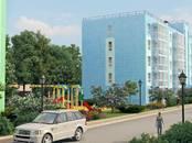 Квартиры,  Краснодарский край Анапа, цена 2 209 120 рублей, Фото