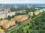 Квартиры,  Краснодарский край Анапа, цена 1 800 000 рублей, Фото