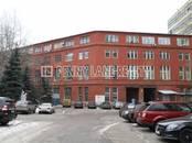 Здания и комплексы,  Москва Новокузнецкая, цена 742 000 рублей/мес., Фото