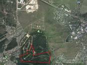 Земля и участки,  Московская область Электроугли, цена 550 000 000 рублей, Фото