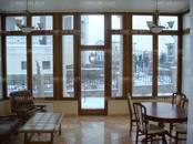 Дома, хозяйства,  Московская область Истринский район, цена 83 934 620 рублей, Фото